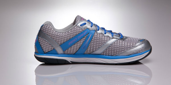 Running Shoe Stores Mandeville La