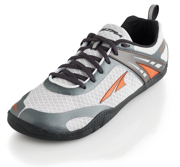 Shoe Stores In Mcdonough Ga