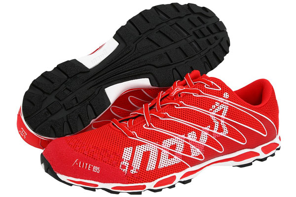 Running Shoe Stores In Columbia Mo