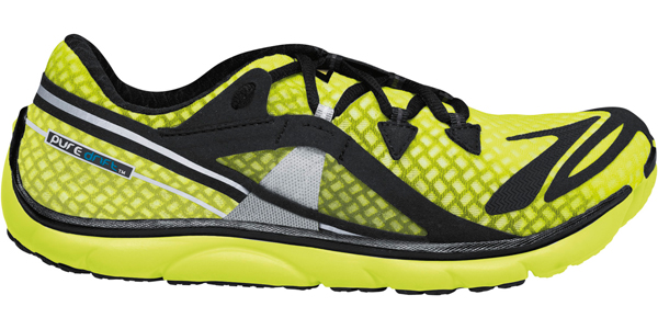 Danny Dreyer Running Shoes