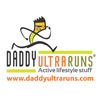 Daddy Ultra Runs