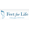 Feet for Life Motion Center