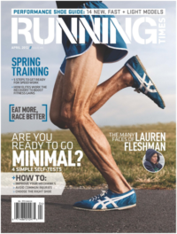 Running-Cover