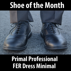 gear-review-shoe-of-the-month