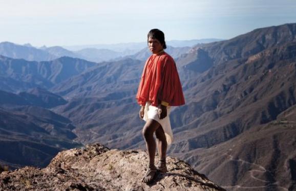 Tarahumara are Latest Victims of Mexico's Drug War | Natural ...