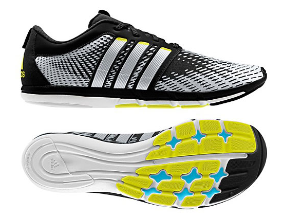 "uk availability 2572d 4c1bd The Magnificent Seven"" 7 Top Minimalist Running Shoes in the"