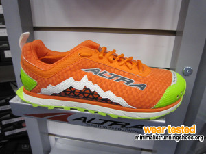 minimalist-trail-running-shoes-altra-lonepeak1.5