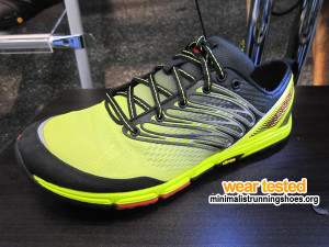minimalist-trail-running-shoes-merrell-ascend-glove