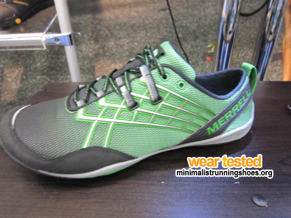 Asics Chaussures De Course Minimaliste Commentaires THe7DM6e
