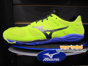 minimalist-trail-running-shoes-mizuno-wave-evo-ferus