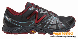 minimalist-trail-running-shoes-newbalance-1010v2-trail