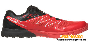 minimalist-trail-running-shoes-salomon-sense-ultra
