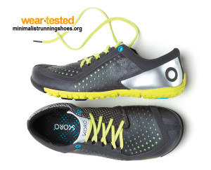 minimalist-trail-running-shoes-skora-core