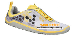 minimalist-trail-running-shoes-vivobarefoot-evo-lite