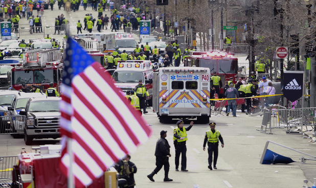 media-boston-marathon-blast