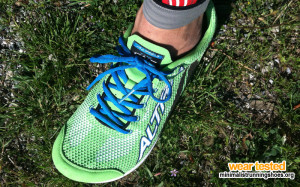 Altra-One-Outdoor