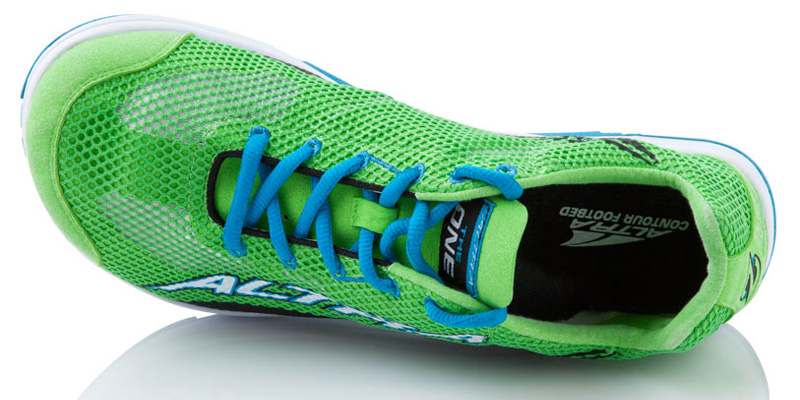 Altra-One-top