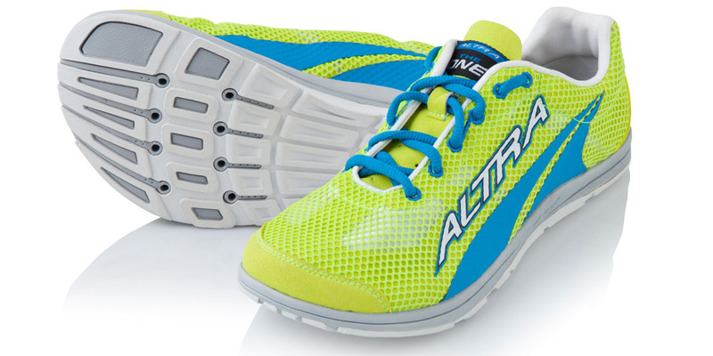 altra-the-one-women