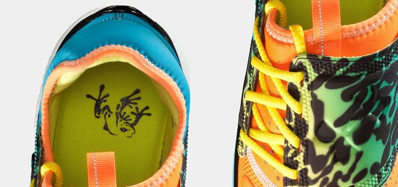 underarmour-toxic-six-closeup