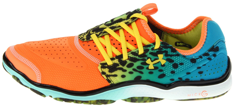 underarmour-toxic-six-left