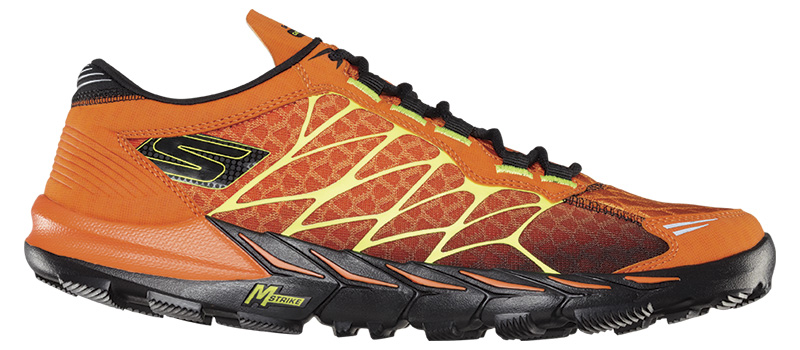 skechers-gobionic-trail-colors-men1