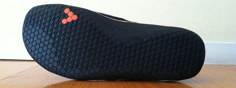 vivobarefoot-one-bottom