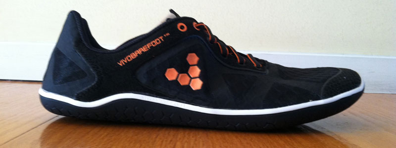 vivobarefoot-one-right
