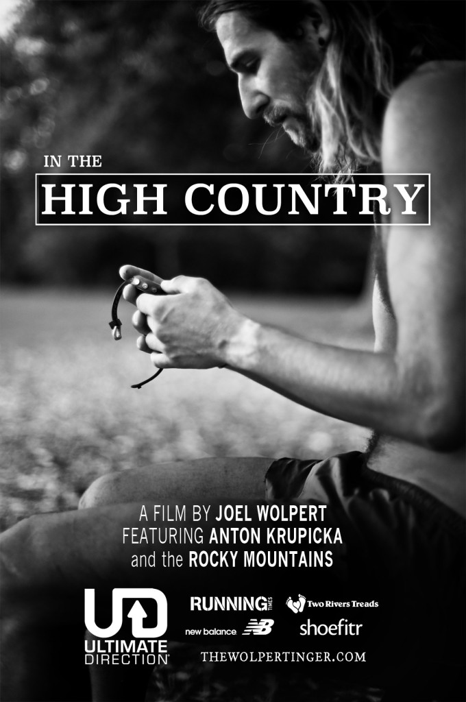 High-Country-poster-web