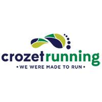 CrozetRunning200