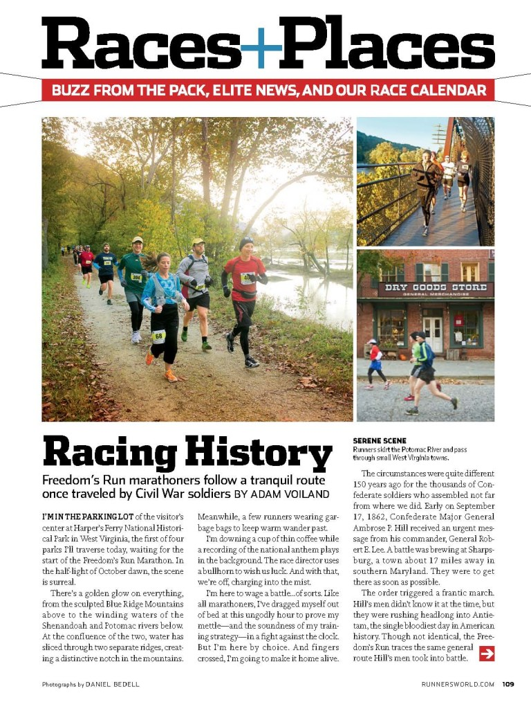 RW Freedoms Run oct 2013_Page_1