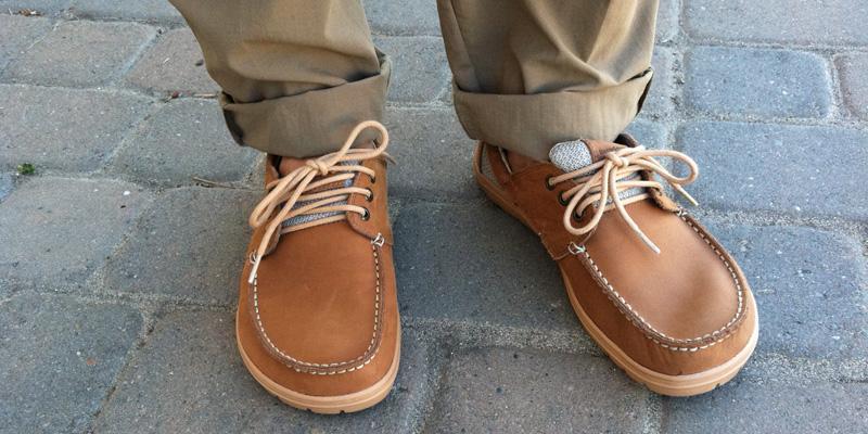 lems-mariner-slacks