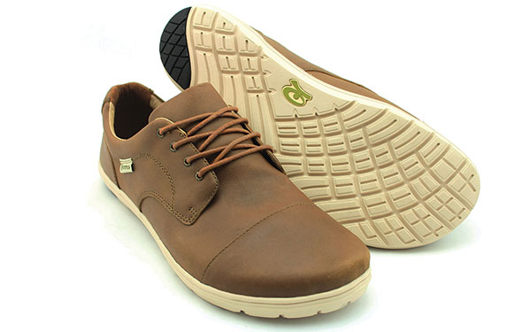 Shoes For Men Online Zero Drop Dress Shoes