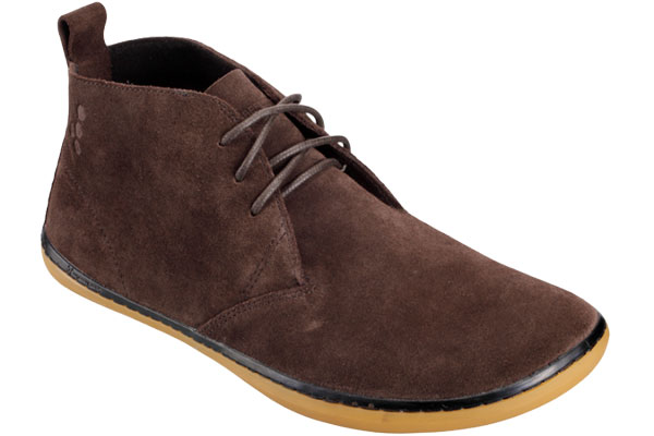 Environmentally Friendly Mens Shoes