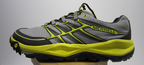 merrell-allout-fuse