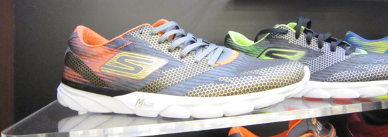 skechers-gorun-ride