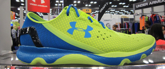 underarmour-speedform-apollo