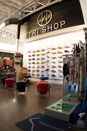trishop-store