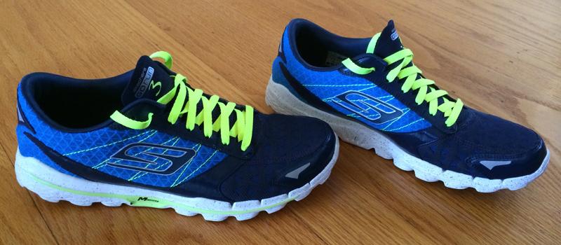 6356a8e7edba Buy skechers barefoot shoes   OFF63% Discounted