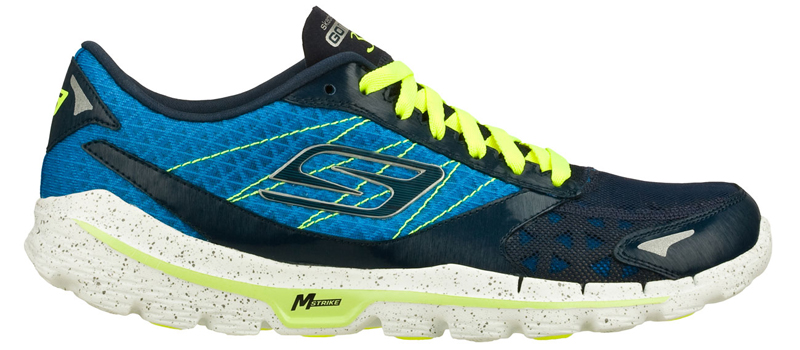 skechers-gorun-3-right