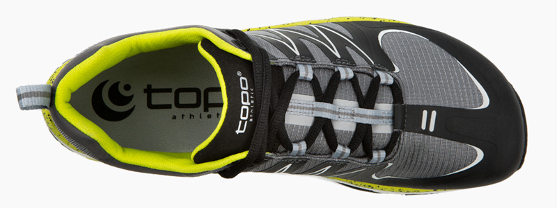 topo-athletic-mt-uppers