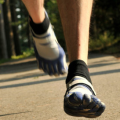 Form vs. Running Shoes –Why Minimalism Went Flat, Part Two