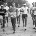 Triathlon's Tuesday Run: 20-Year San Diego Tradition