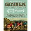 Tarahumara Documentary: GOSHEN