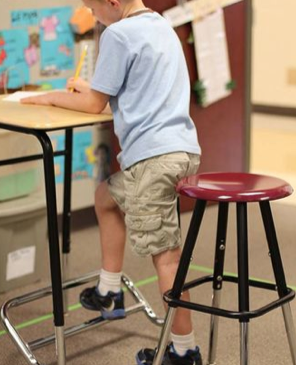 Kids Don T Need To Sit All Day In School It S Bad For Their Health