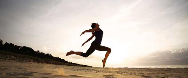 beach-jump-maf
