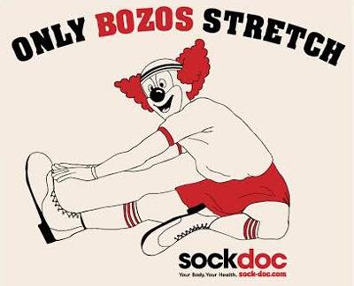 only-bozos-stretch