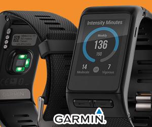 garmin-vivoactive-hr-300x250