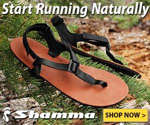 shamma_NRC-bigbox2