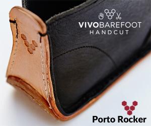 vivobarefoot-handcut-300x250