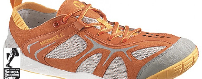 Running Shoe Stores In Plano Tx
